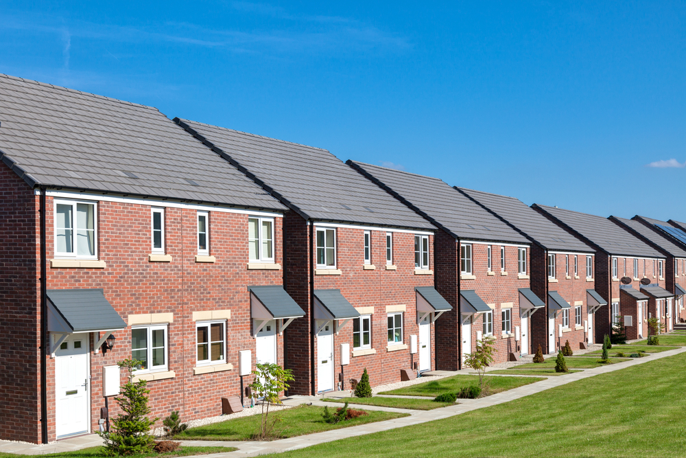 Savills: Tackling the housing demand