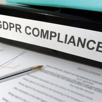 Guidance from ICO on legitimate interest under the GDPR