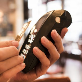 card payments overtake cash payments in UK