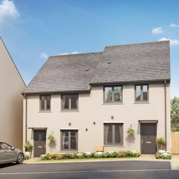 L&G Affordable Homes reveals Croydon, Cornwall, Dunstable and Shrivenham as first schemes