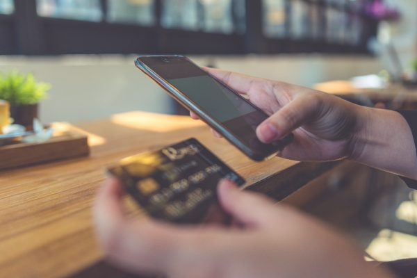 SMEs without mobile-friendly site missing out on potential digital-first customers
