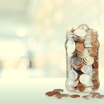 GoFundMe reveals most generous countries