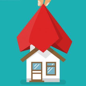 Housebuilder Avant Homes sells 77 show homes to Moorfield Group