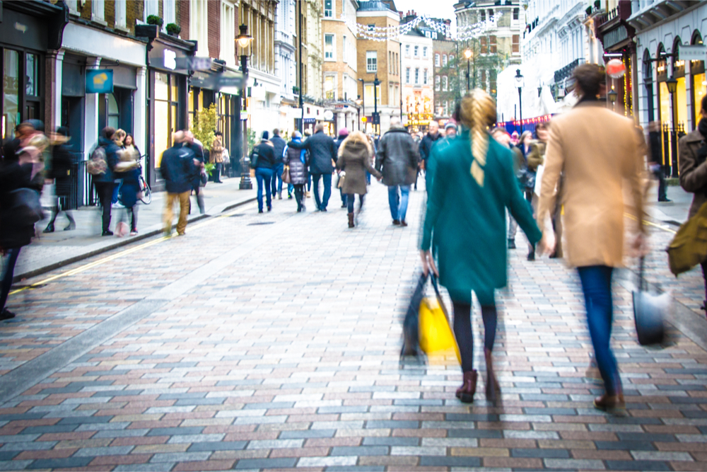 Shoppers-business-rates-retailers