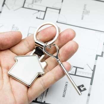 Decline in home ownership, rise in housing costs
