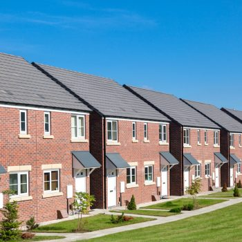 Savills: Tackling the housing demand