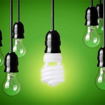 New Energy Advisory Board for hospitality industry