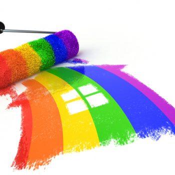 Anchor Hanover chosen to deliver Manchester LGBT+ Extra Care housing facility