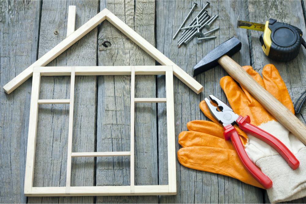 L&Q announces plans to spend £1.9 billion improving homes