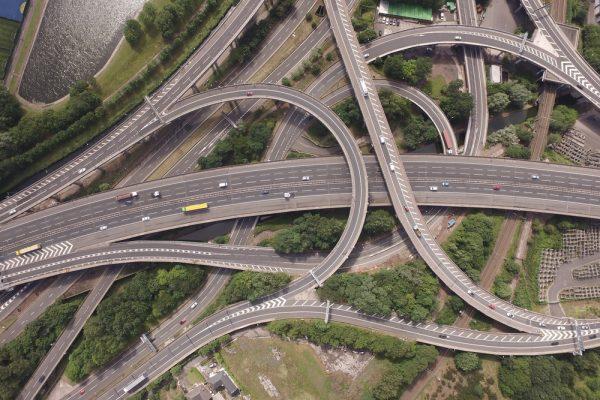 samdesk and immense chosen by TfL for road disruption partnership for roadwork planning